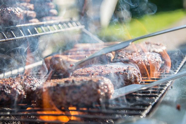 De Bbq Boer.Horeca Bbq 14 Tips Tricks Foodyard